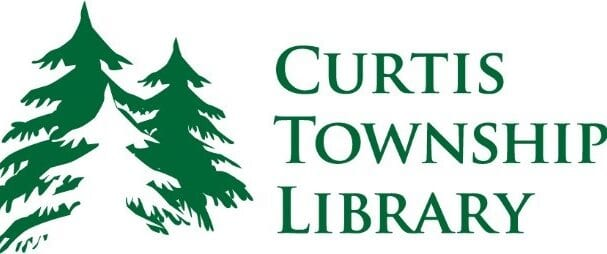 Curtis Township Library